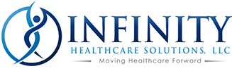 Infinity Healthcare Solutions LLC